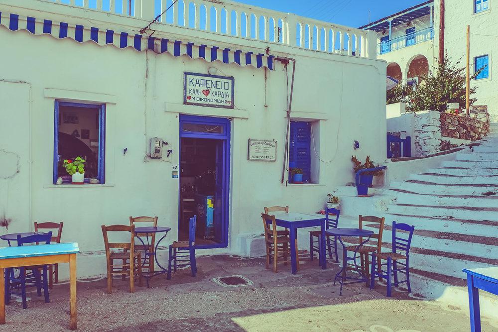 protaseis-amorgos-greece-05-stemajourneys.com.jpg