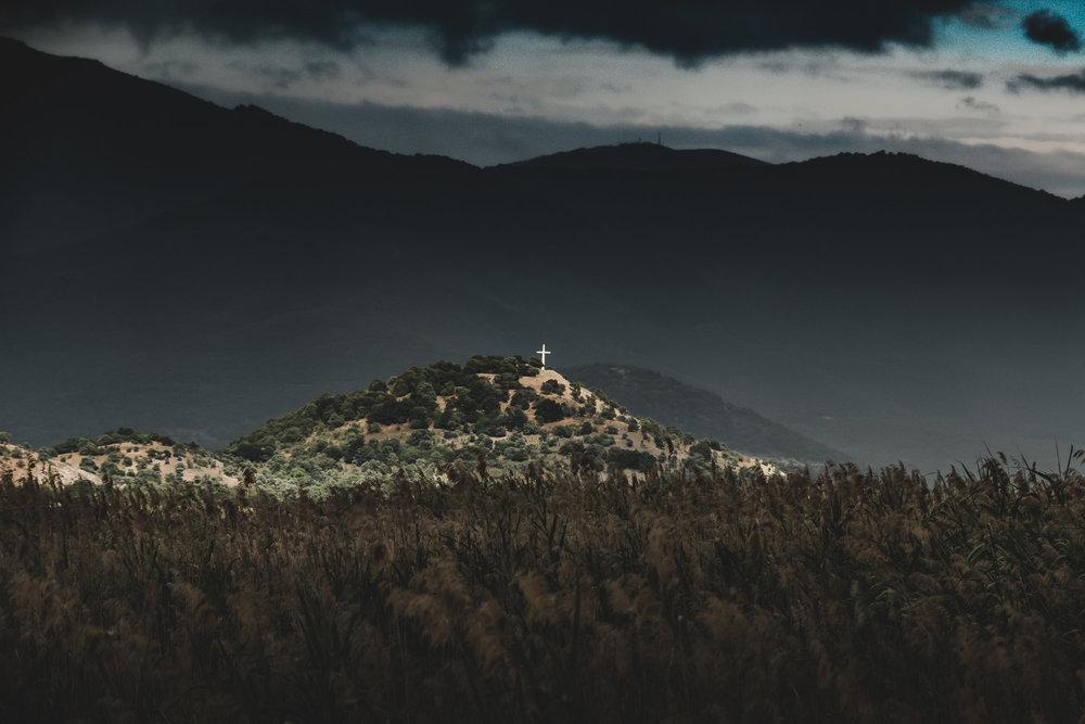 gallery-prespes-greece-stemajourneys.com.jpg