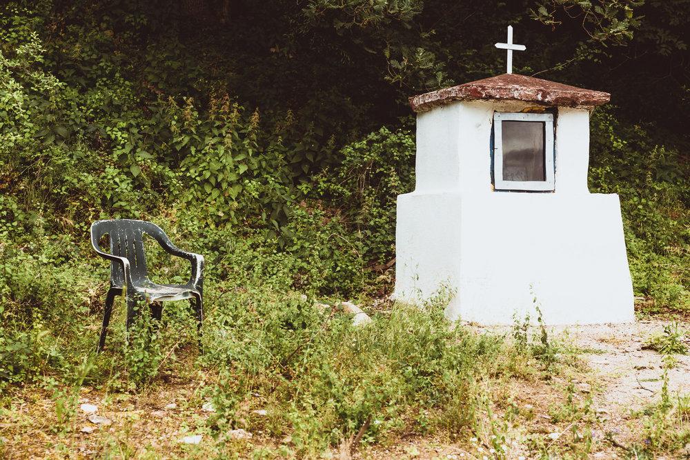 gallery-prespes-greece-stemajourneys.com-6.jpg