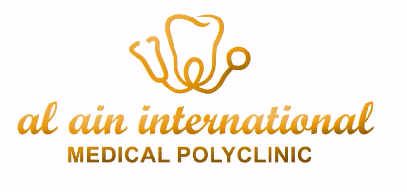 Al Ain International Polyclinic