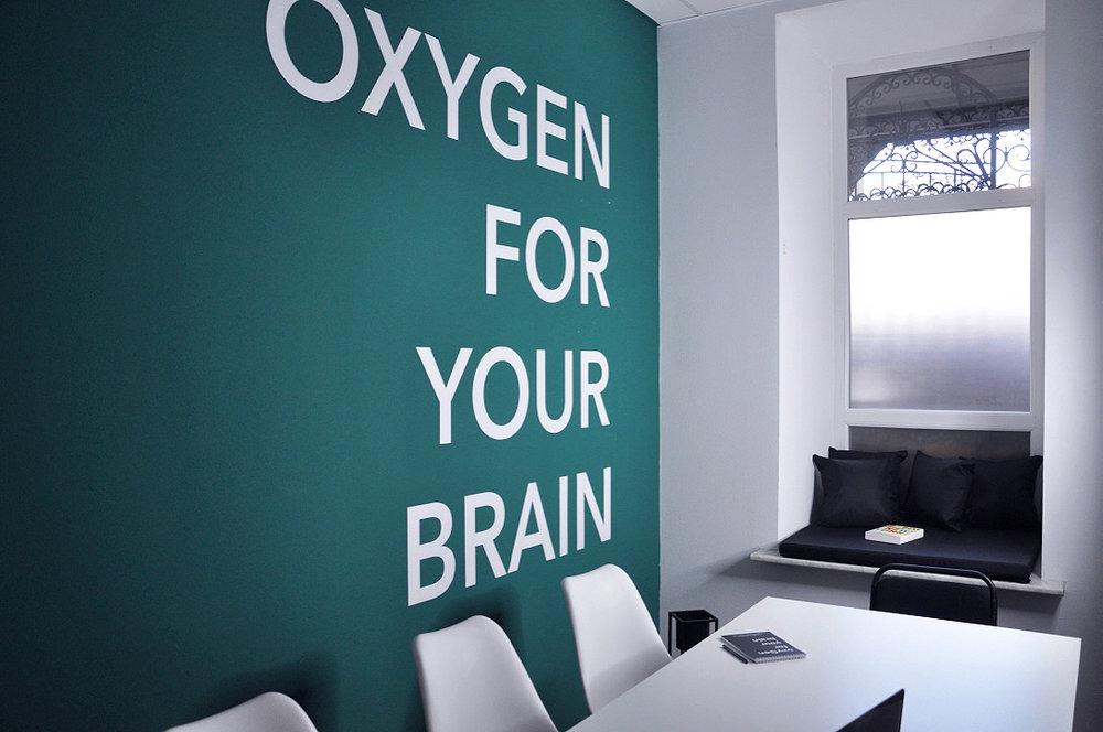 oxyGen_office_12.jpg