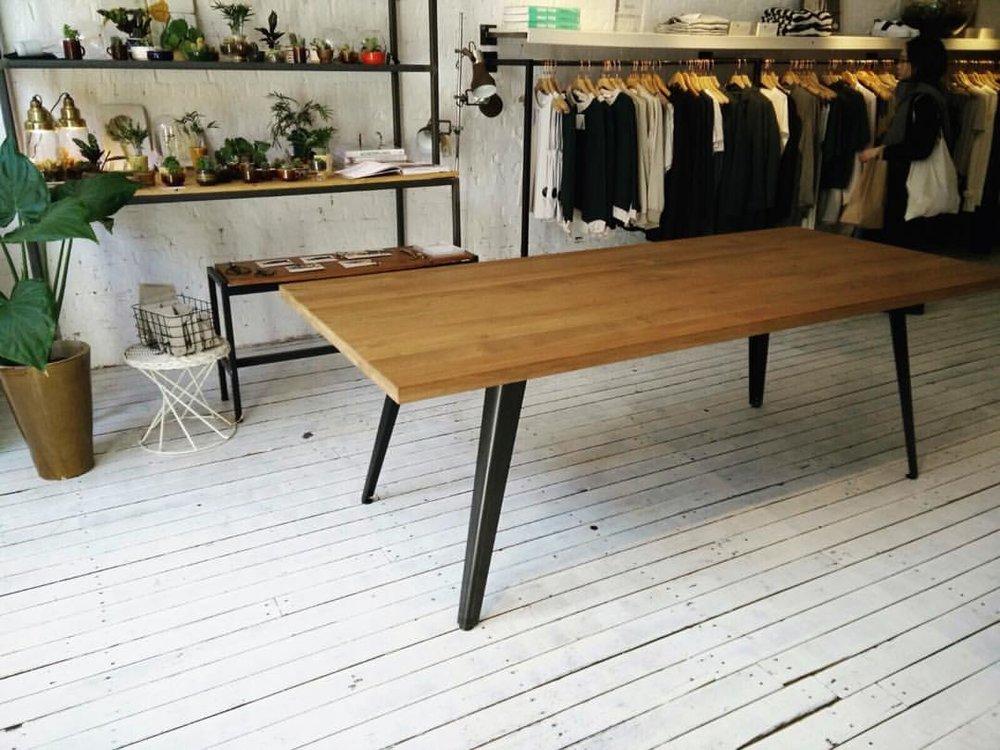 Studio Westerwoudt Dutch Design @ Hutspot Amsterdam.jpg
