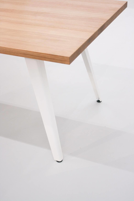 Studio Westerwoudt Dutch Design @ Hutspot Rotterdam.jpg
