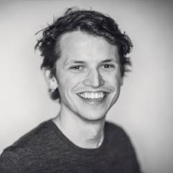 Matthijs Westerwoudt