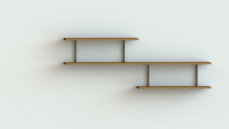 wandplank 7 JPG
