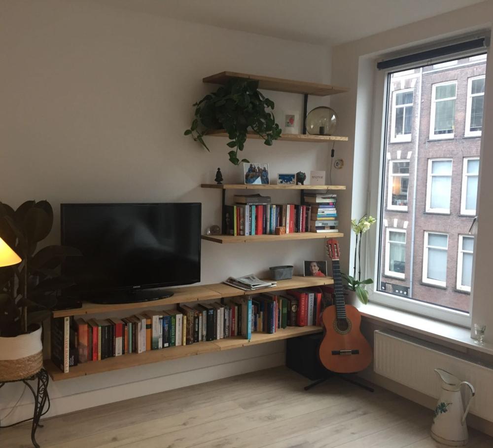 Modular Shelves Studio Westerwoudt.png