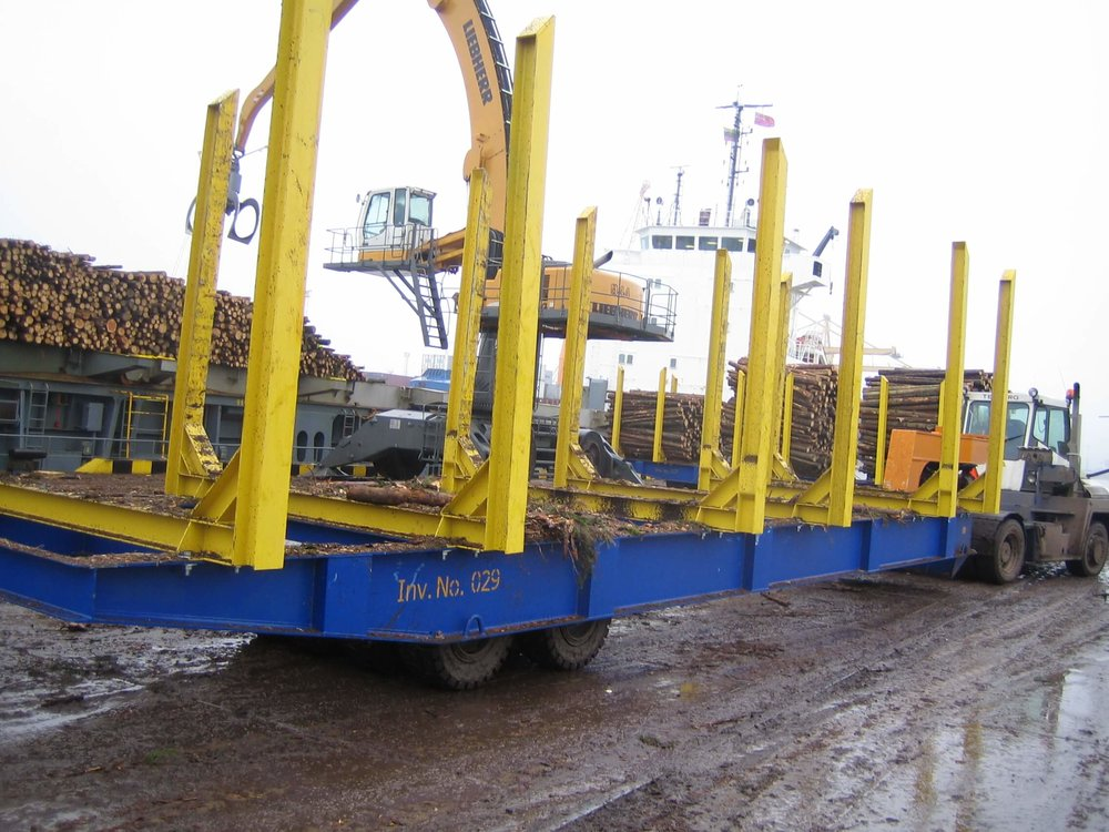BLESTE Rolltrailer Блесте роллтрейлер (2).jpg