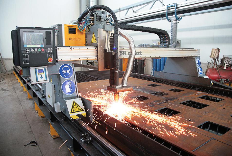 BLESTE Manufacturing1(9).jpg