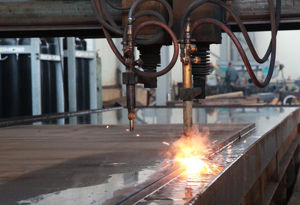 BLESTE Manufacturing1(8).JPG