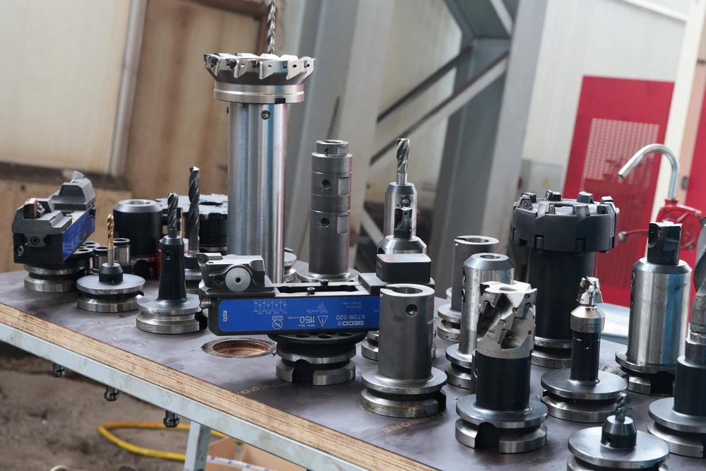 BLESTE Manufacturing1(10).JPG