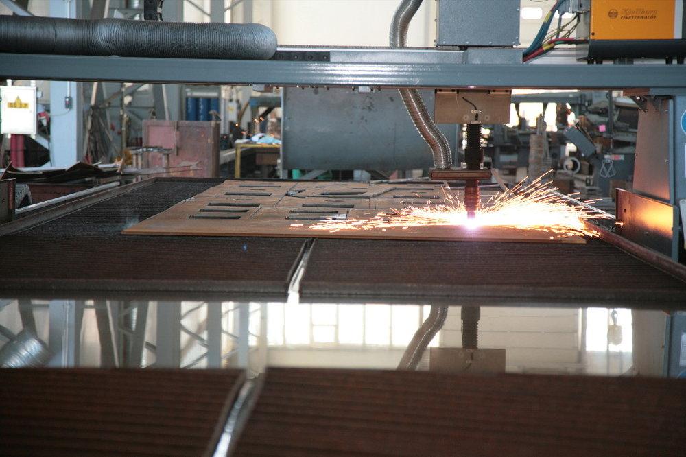 BLESTE Manufacturing1(14).jpg