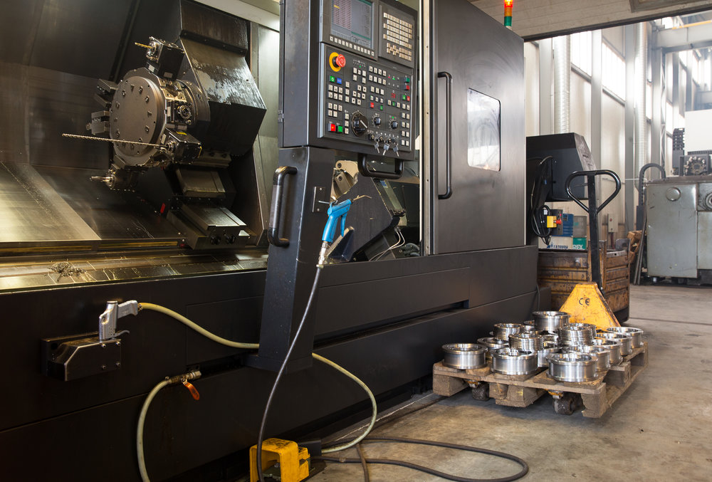 BLESTE Manufacturing1(11).jpg