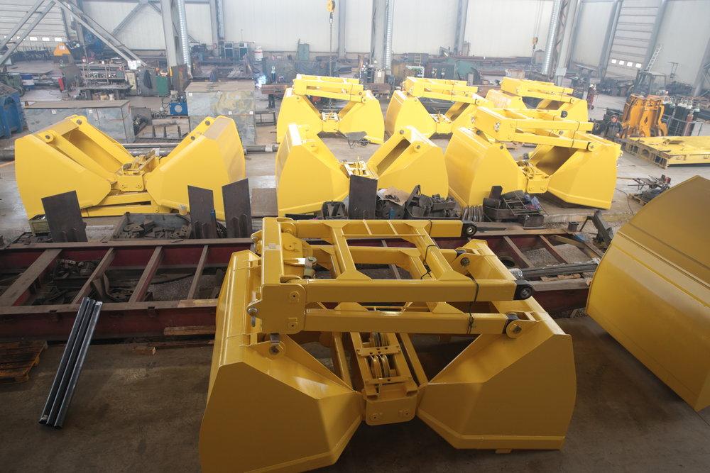 BLESTE Manufacturing1(17).JPG