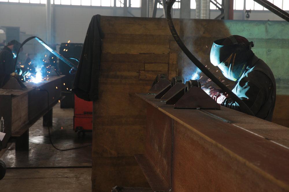 BLESTE Manufacturing1(18).JPG