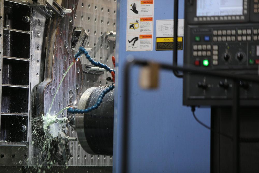 BLESTE Manufacturing1(20).JPG