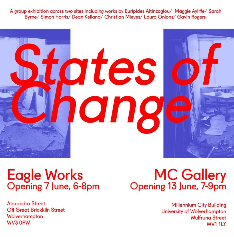 states of change.jpg