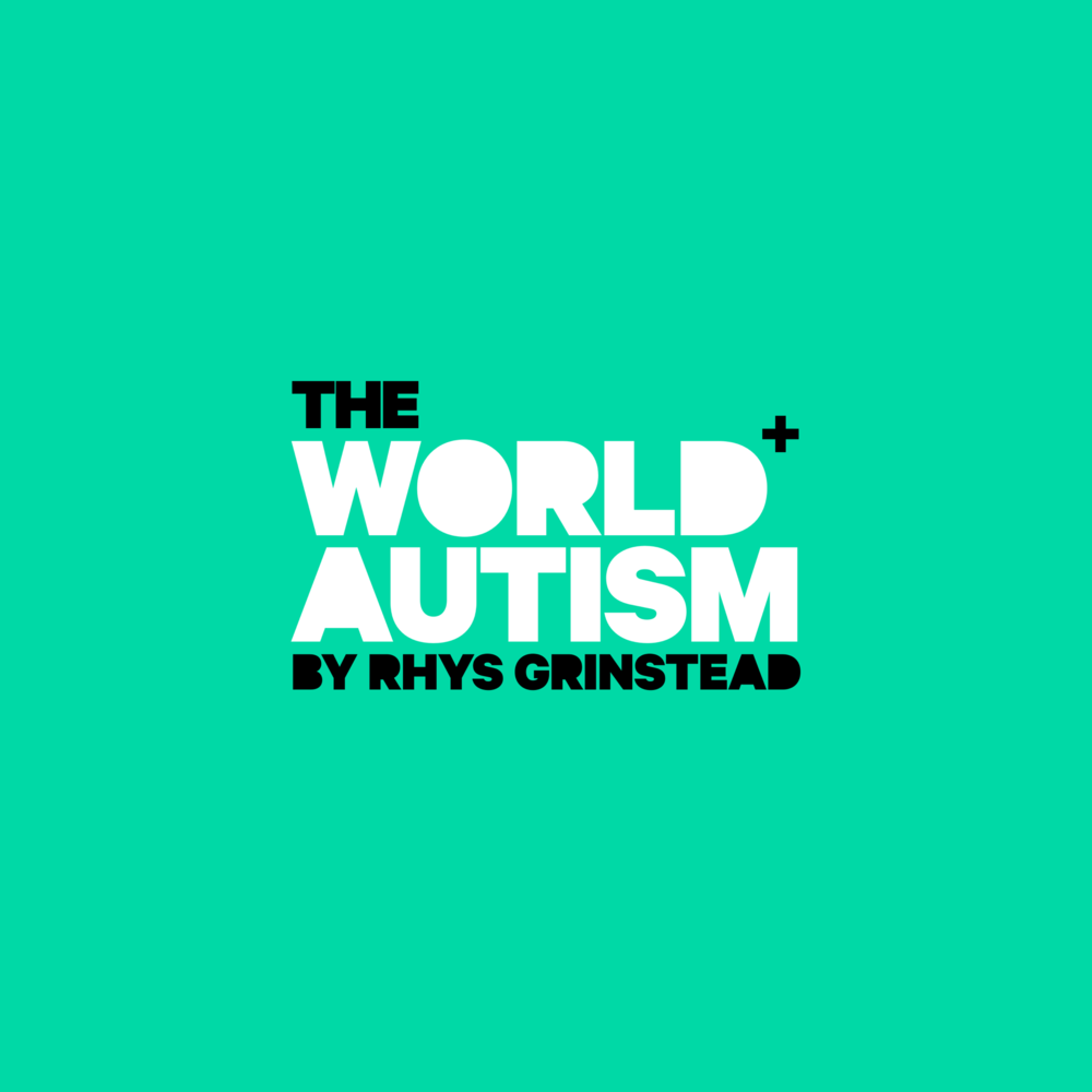 The World & Autism - Explore how genes enable genius.