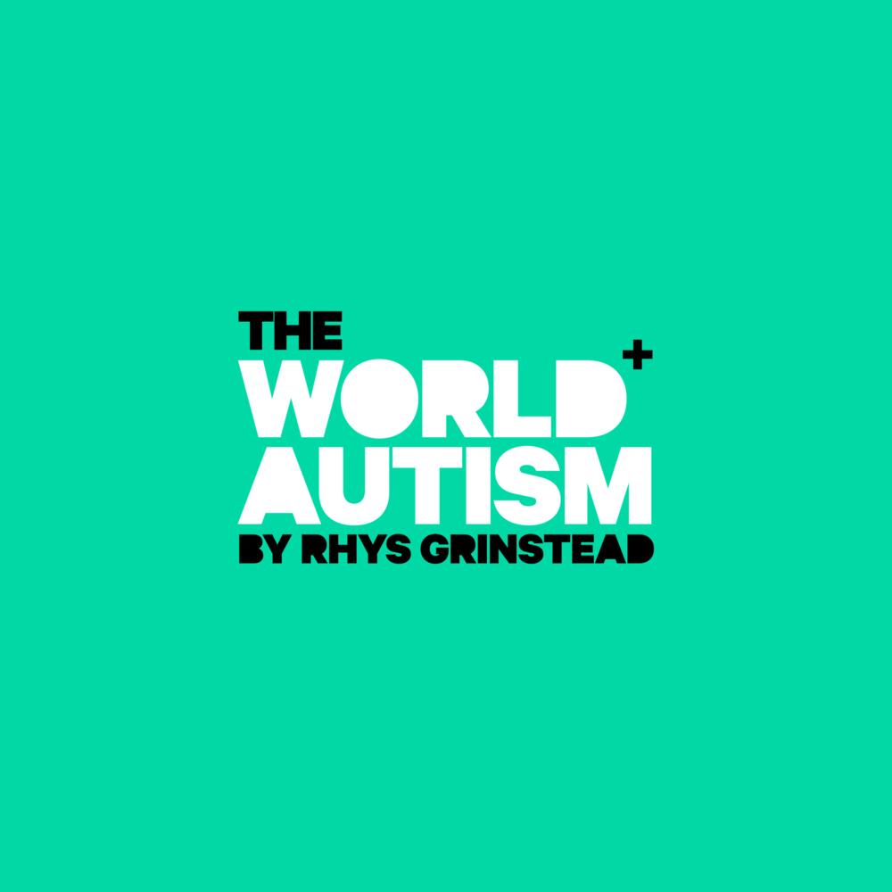 The World & Autism - Explore how genes enable genius.