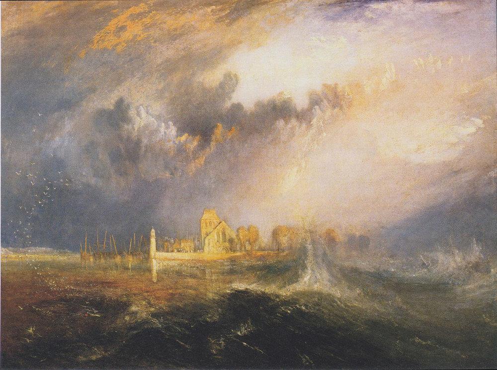 Turner Painting.jpg