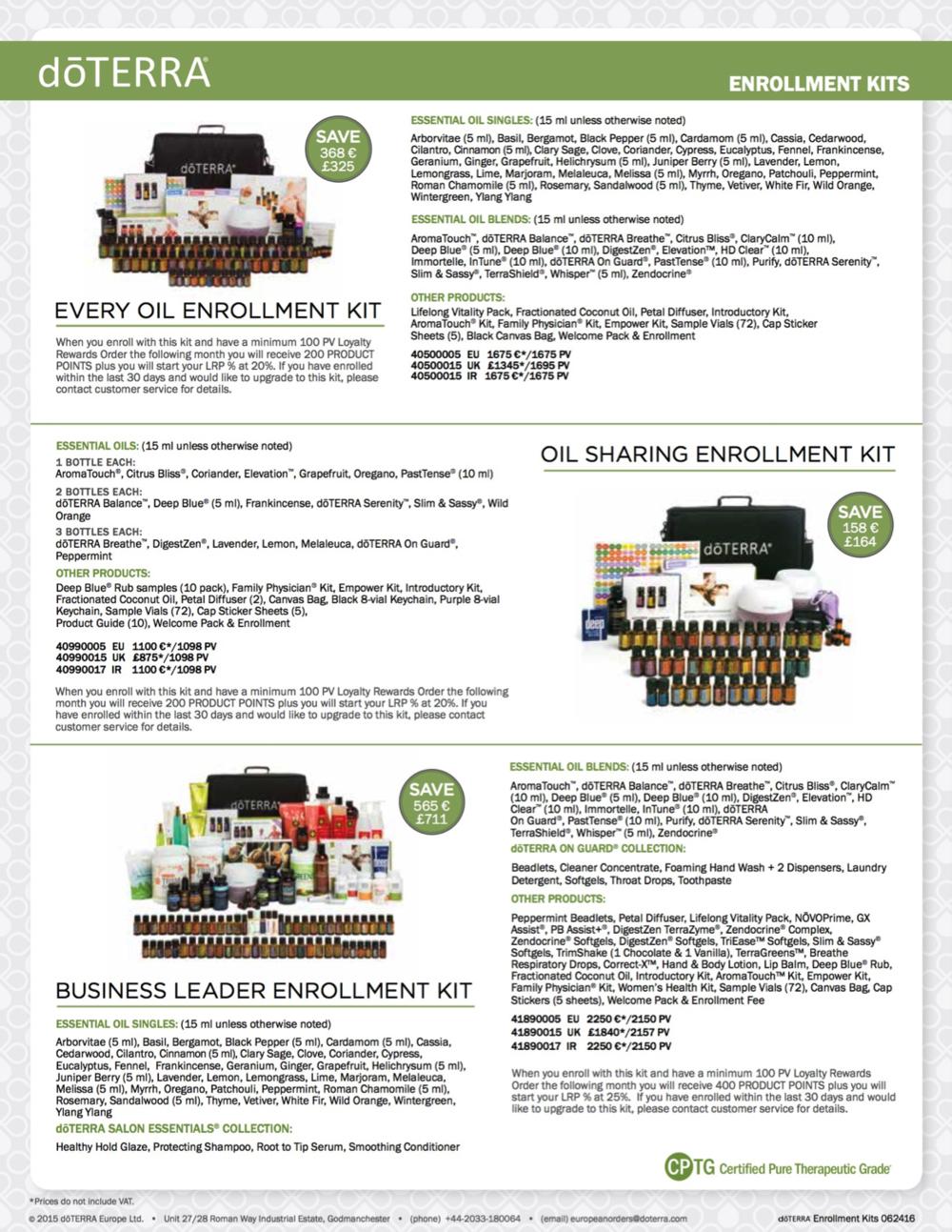 enrollment kit 2.png
