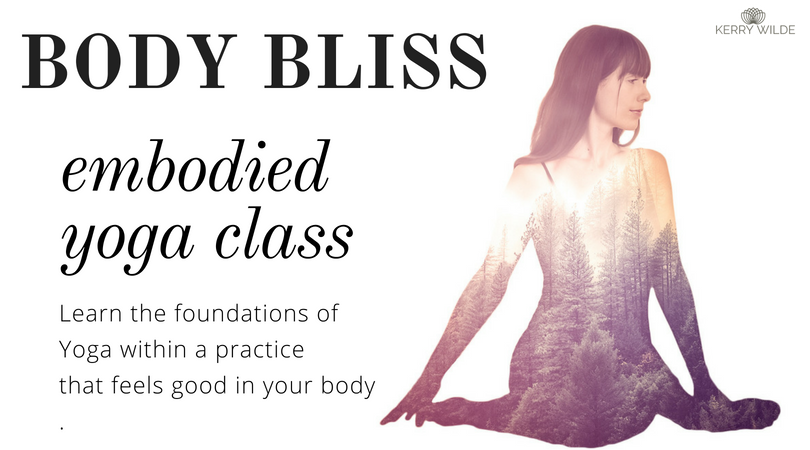 body bliss yoga for beginners (1).png
