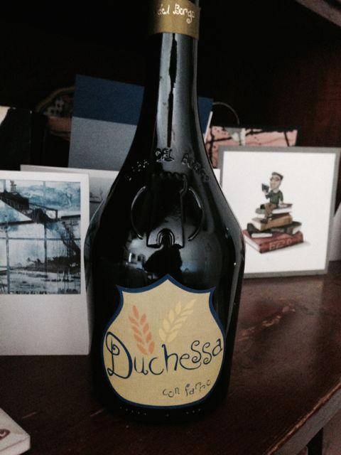 Birra del Borgo Duchessa ale with farro (2).jpg