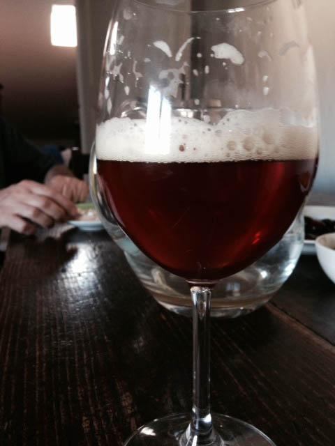 Birra del Borgo ReAle in a glass (2).jpg