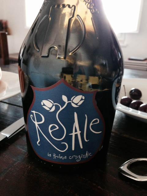 Birra del Borgo ReAle (2).jpg