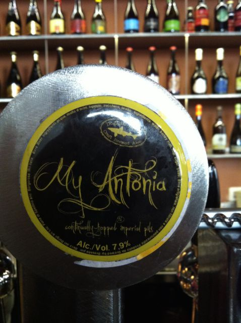 My Antonia on tap at Open Baladin (2).jpg