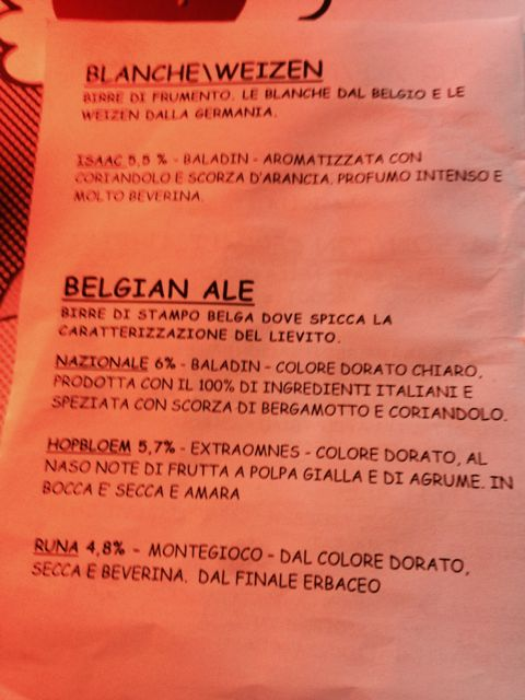 Open Baladin Beer list pg 5.jpg