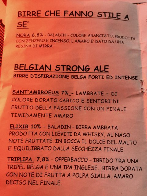 Open Baladin Beer list pg 3.jpg