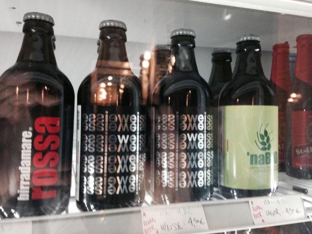 Rising beer 1.jpg