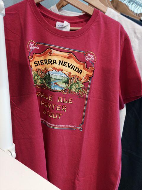 T-Shirts Birra a Porter.jpg