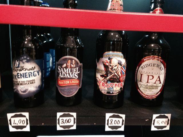 Birra a Porter 1.jpg