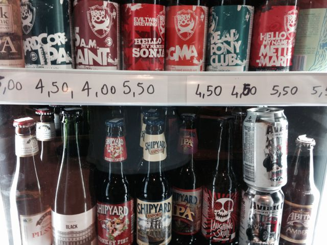 Birra a Porter 6.jpg