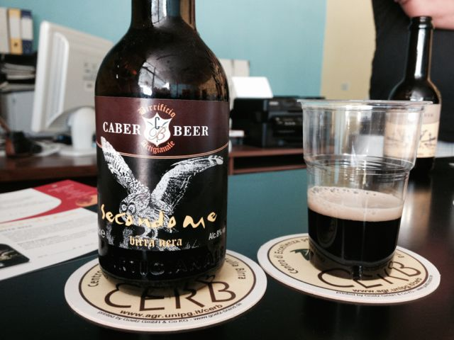 Delicious Stout by Caber Beer.jpg