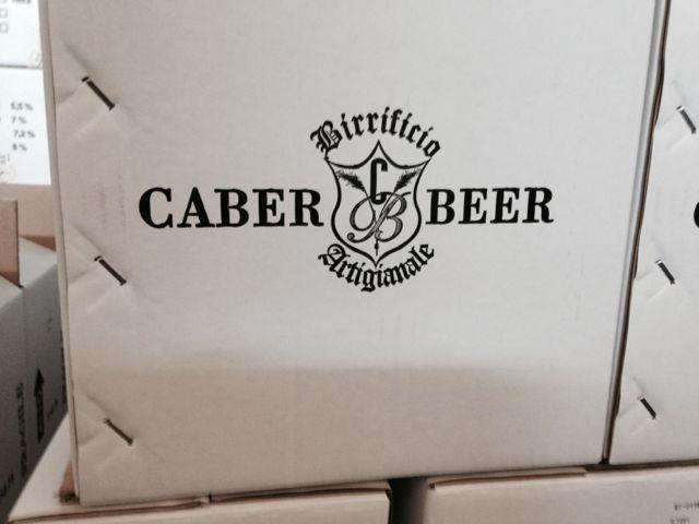 Caber Beer.jpg