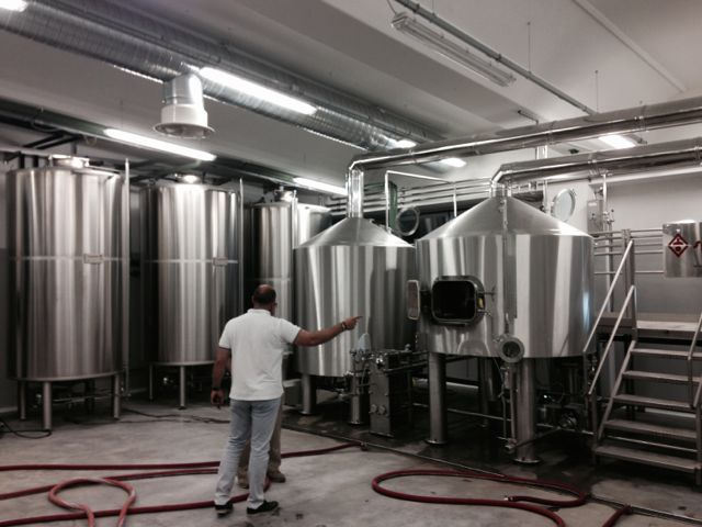 Flea Brewery - tour with Alessandro Bazzucchi.jpg