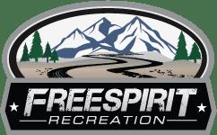 fsr-logo_large.png