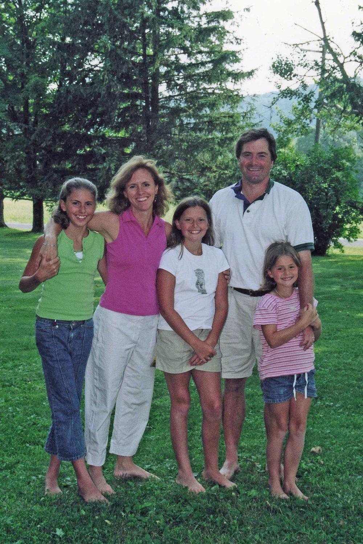 bert family 2004.jpg