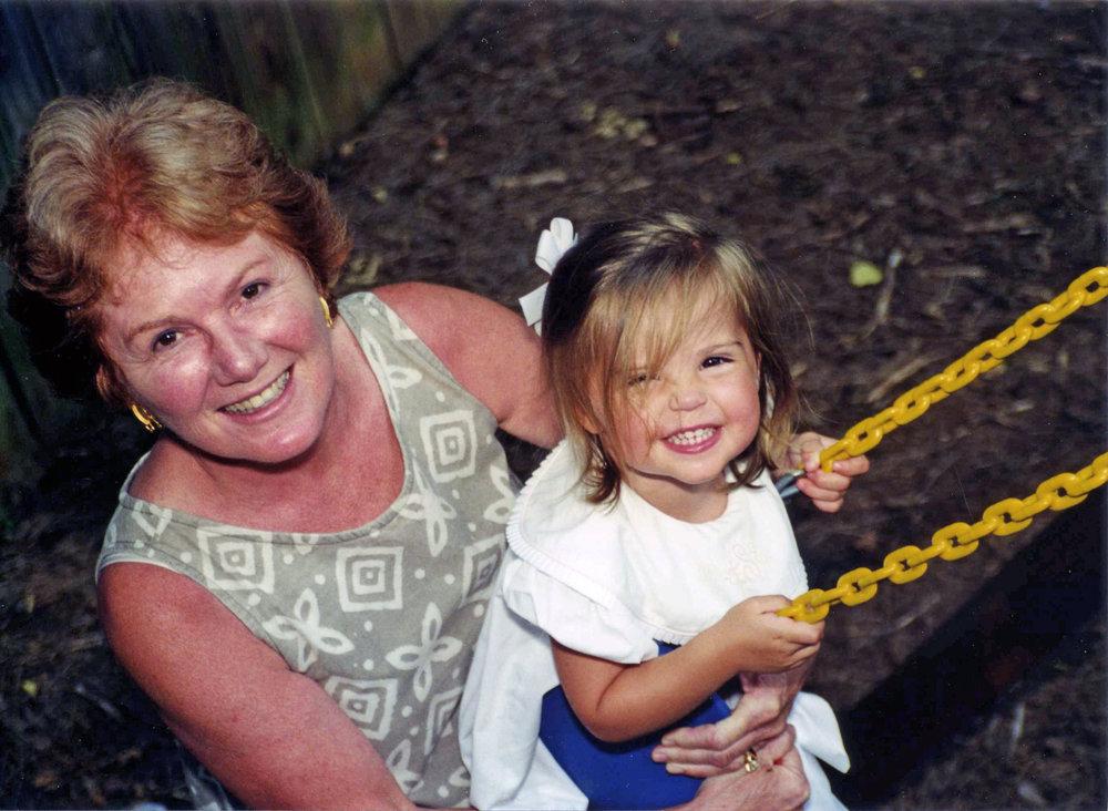 mom-eliz 1998.jpg