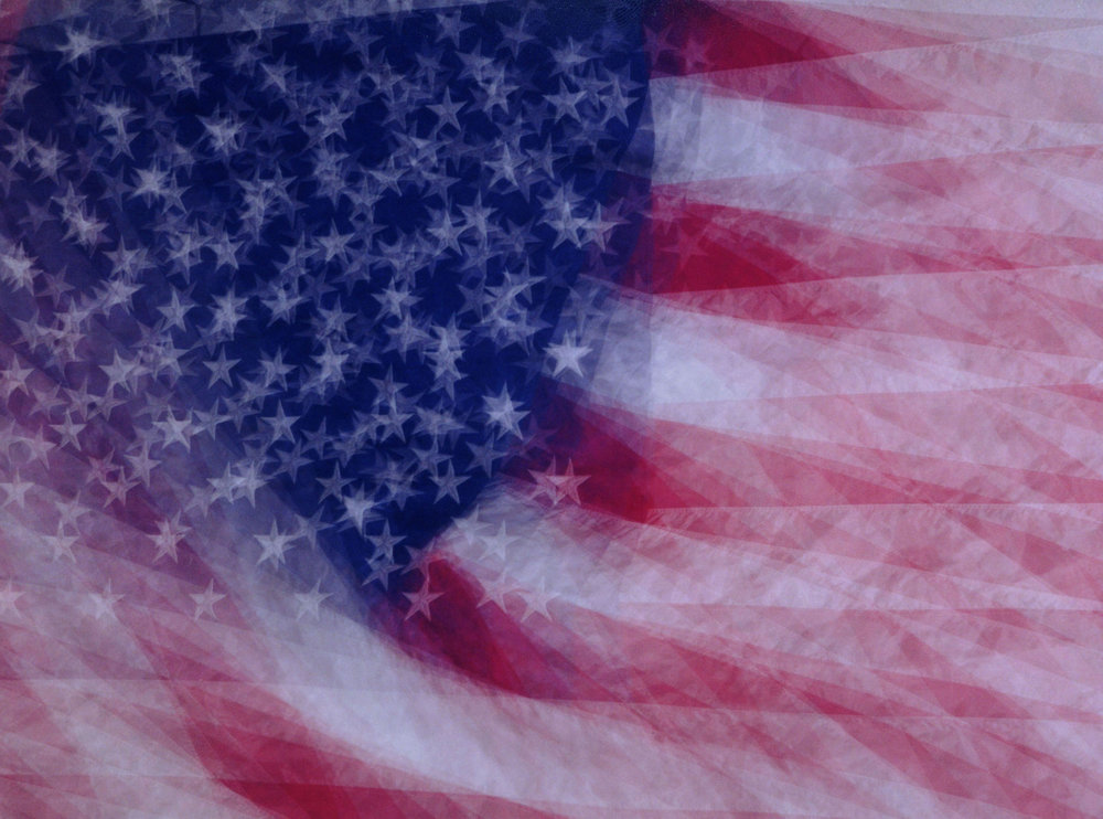 flag8x10.jpg