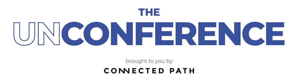 unconference_logo.png