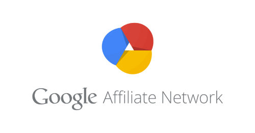 google-affiliate-network.png