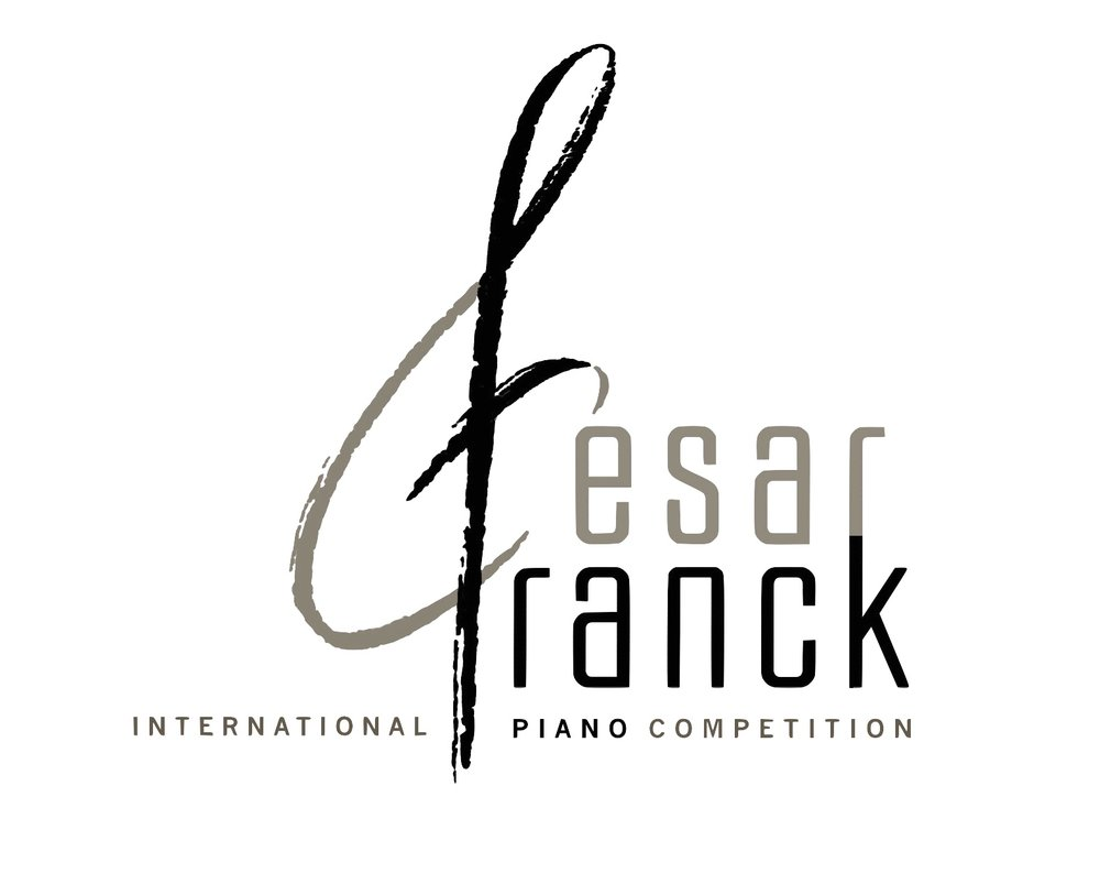 César Franck International Piano Competition -