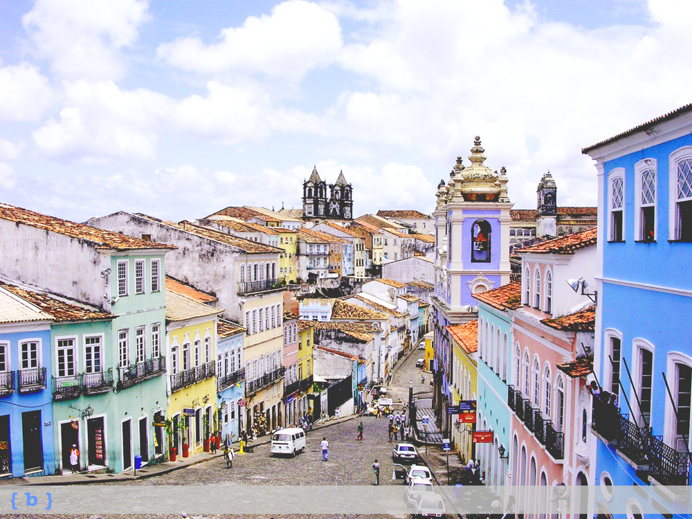salvador_brazil.jpg