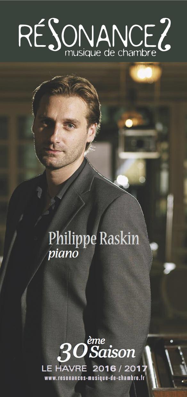 Philippe Raskin Résonance Musique de Chambre Le Havre 1.png