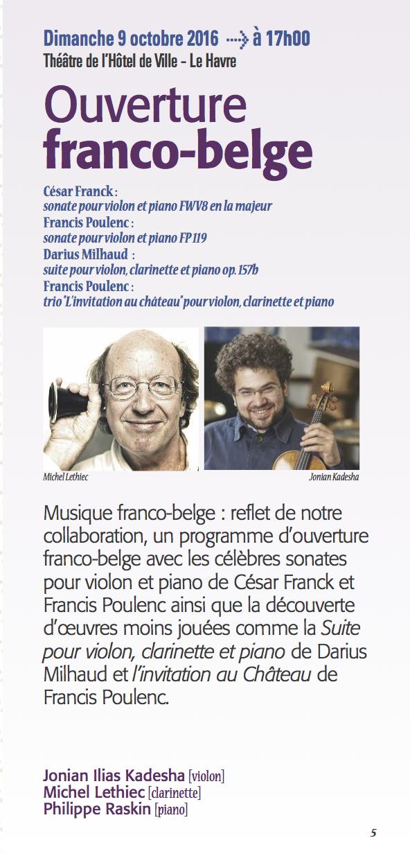 Philippe Raskin Résonance Musique de Chambre Le Havre 3.png