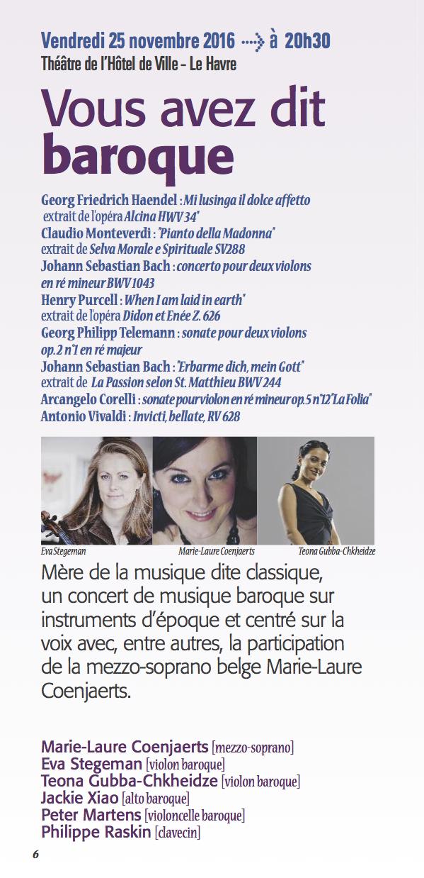 Philippe Raskin Résonance Musique de Chambre Le Havre 4.png