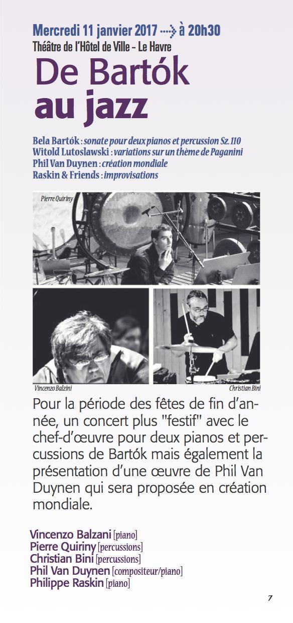 Philippe Raskin Résonance Musique de Chambre Le Havre 5.png